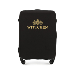 Střední kryt zavazadel, černá, 56-30-032-10, Obrázek 1