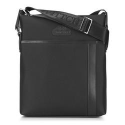 Taška, černá, 88-4U-901-1, Obrázek 1