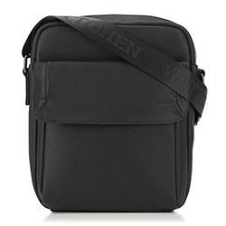 Taška, černá, 89-4P-503-1, Obrázek 1