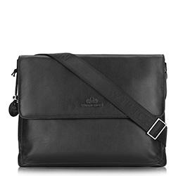 Taška na notebook, černá, 20-3-043-1, Obrázek 1