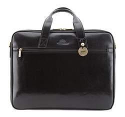 Taška na notebook, černá, 21-3-279-1, Obrázek 1