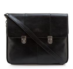 Taška na notebook, černá, 29-3-019-1, Obrázek 1