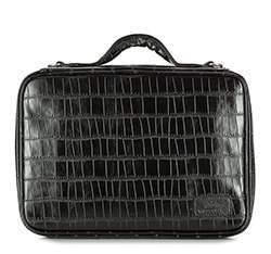 Taška na notebook, černá, 29-3-113-1, Obrázek 1