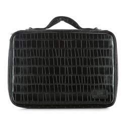 Taška na notebook, černá, 29-3-114-1, Obrázek 1