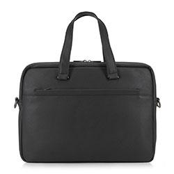 Taška na notebook, černá, 89-3P-500-1, Obrázek 1