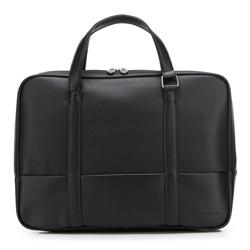 """Taška na notebook 13/14"""", černá, 92-3P-500-1, Obrázek 1"""