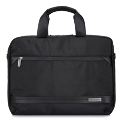 """Taška na notebook 15,6"""", černá, 92-3P-106-1, Obrázek 1"""