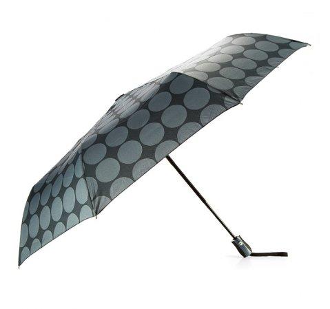 Deštník, černo šedá, PA-7-162-X1, Obrázek 1