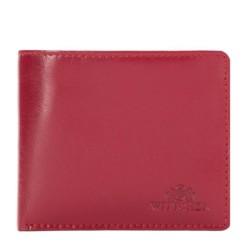 Dámská peněženka, červená, 26-1-436-3, Obrázek 1