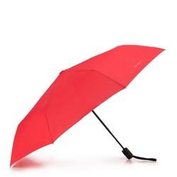 Deštník, červená, PA-7-162-3, Obrázek 1