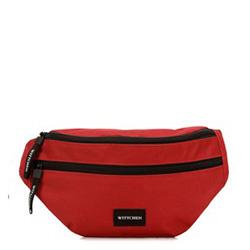 Ledvinka, červená, 56-3S-928-35, Obrázek 1