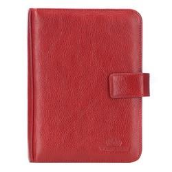 Organizér, červená, 21-5-003-3, Obrázek 1