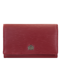 Peněženka, červená, 03-1-081-3, Obrázek 1