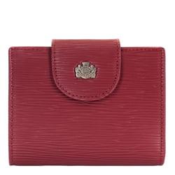 Peněženka, červená, 03-1-362-3, Obrázek 1