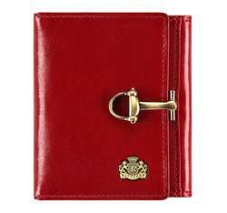 Peněženka, červená, 10-1-061-3, Obrázek 1