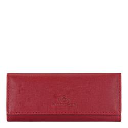 Pouzdro na klíče, červená, 14-2S-013-3, Obrázek 1