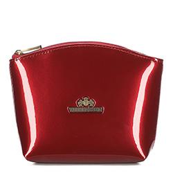 Toaletní taška, červená, 25-3-116-3, Obrázek 1