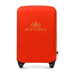 Чехол для большого чемодана, черный, 56-30-033-10, Фотография 1