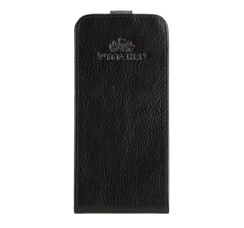 Чехол для iPhone 6 / 6S, черный, 21-2-501-4, Фотография 1