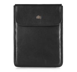 Кожаный чехол для планшета, черный, 10-2-009-1, Фотография 1
