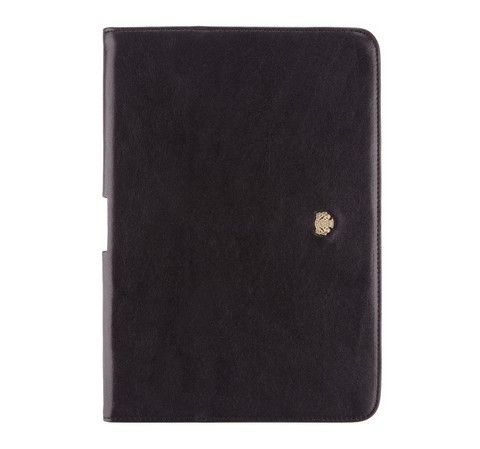 Чехол для планшета, черный, 10-2-514-1, Фотография 1