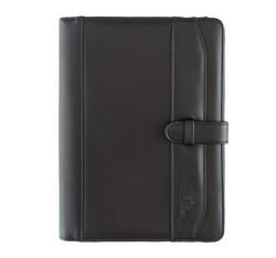 Деловая папка, черный, 29-3-015-1, Фотография 1