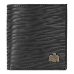 Кошелек, черный, 03-1-065-1, Фотография 1