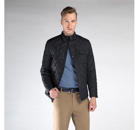 Куртка мужская, черный, 90-9N-451-1-XL, Фотография 1