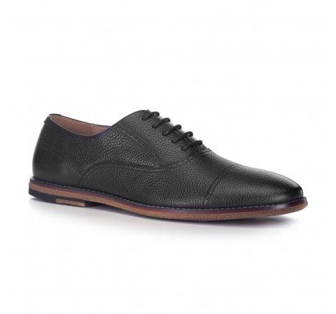 Обувь мужская, черный, 88-M-915-1-42, Фотография 1