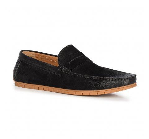 Мужская обувь на раннюю осень – самые интересные модели