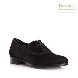 Обувь женская, черный, 79-D-125-1-36, Фотография 1