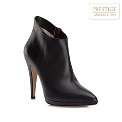 Обувь женская, черный, 79-D-700-1-40, Фотография 1