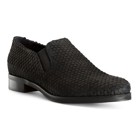 Обувь женская, черный, 81-D-103-1-35, Фотография 1