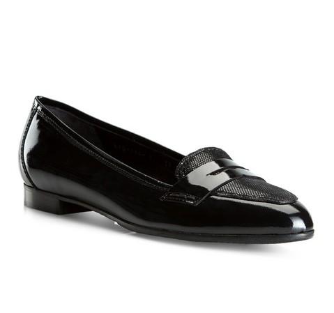 Обувь женская, черный, 81-D-114-1-39_5, Фотография 1