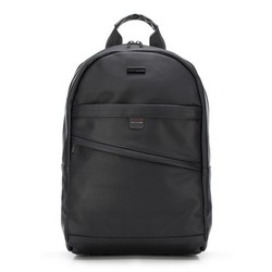 Рюкзак, черный, 89-3P-203-1, Фотография 1