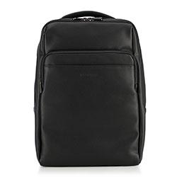 Рюкзак, черный, 89-3P-502-1, Фотография 1