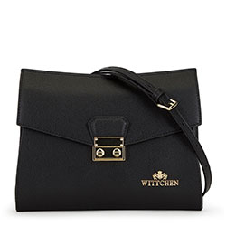 Рюкзак, черный, 90-4E-612-1, Фотография 1