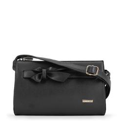 Рюкзак, черный, 90-4Y-763-1, Фотография 1