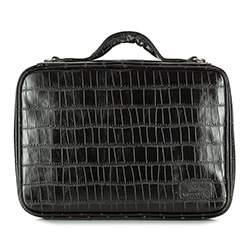 Сумка для ноутбука, черный, 29-3-113-1, Фотография 1