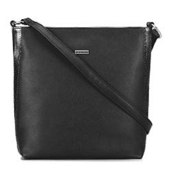 Рюкзак, черный, 90-4Y-607-1, Фотография 1