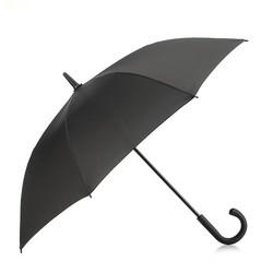 Зонт, черный, PA-7-171-1, Фотография 1