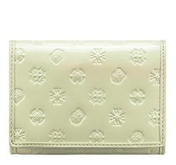 Portemonnaie, Creme, 34-1-070-K, Bild 1