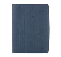 Aktentasche, dunkelblau, 29-3-027-1, Bild 1