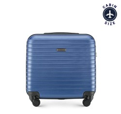 Businesskoffer, dunkelblau, 56-3A-424-90, Bild 1
