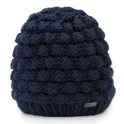 Damenhut, dunkelblau, 87-HF-014-N, Bild 1