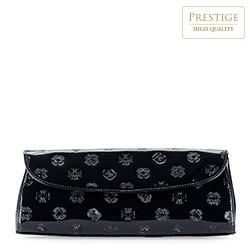 Damentasche, dunkelblau, 34-4-514-NL, Bild 1
