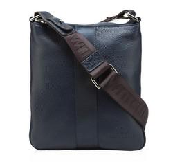 Damentasche, dunkelblau, 85-4U-106-7, Bild 1