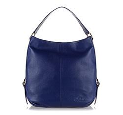 Damentasche, dunkelblau, 86-4E-209-7, Bild 1