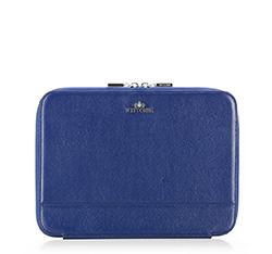 Damentasche, dunkelblau, 86-4E-214-7, Bild 1