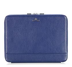 Damentasche, dunkelblau, 86-4E-216-7, Bild 1
